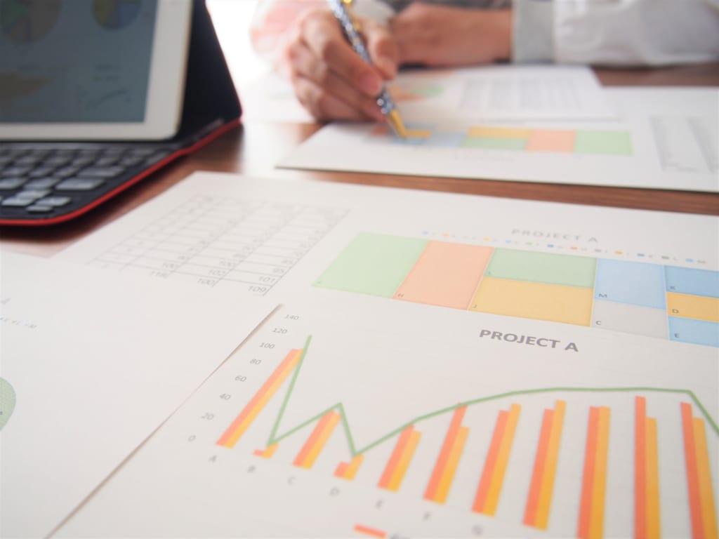 【コラム】個人事業主が法人化するメリットや注意点