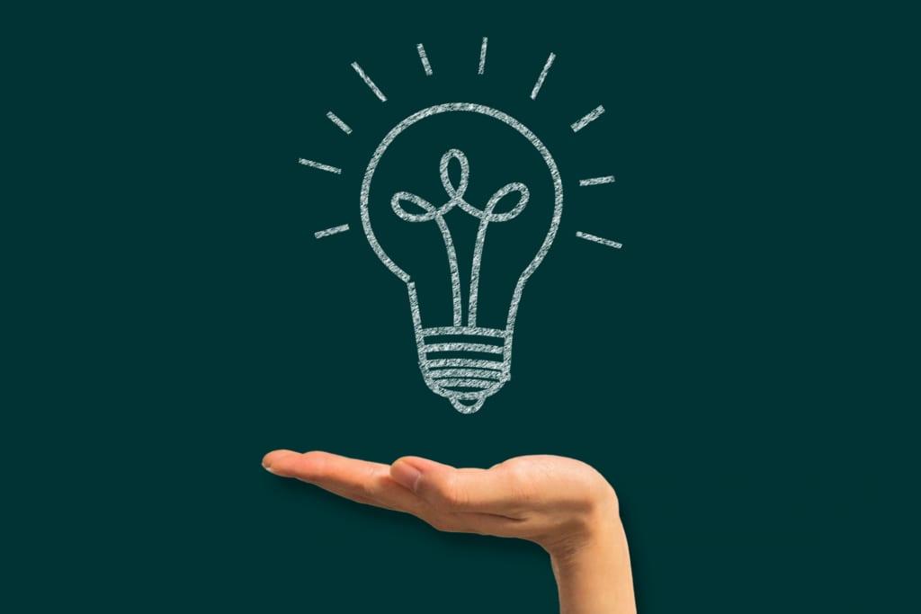 【資金調達】会社設立前にやっておきたいこと!~創業融資について知っておこう~