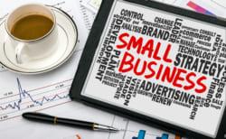 小規模企業