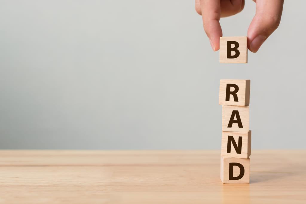 企業にとって『ブランディング』とは何か?