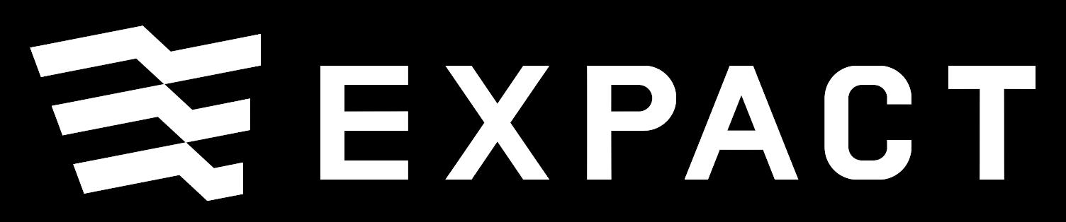 EXPACT|スタートアップの資金調達を支援