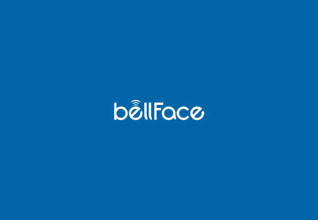 「bellFace」営業は足で稼ぐはもう古い!?営業に特化したWeb会議システムで営業を効率化!