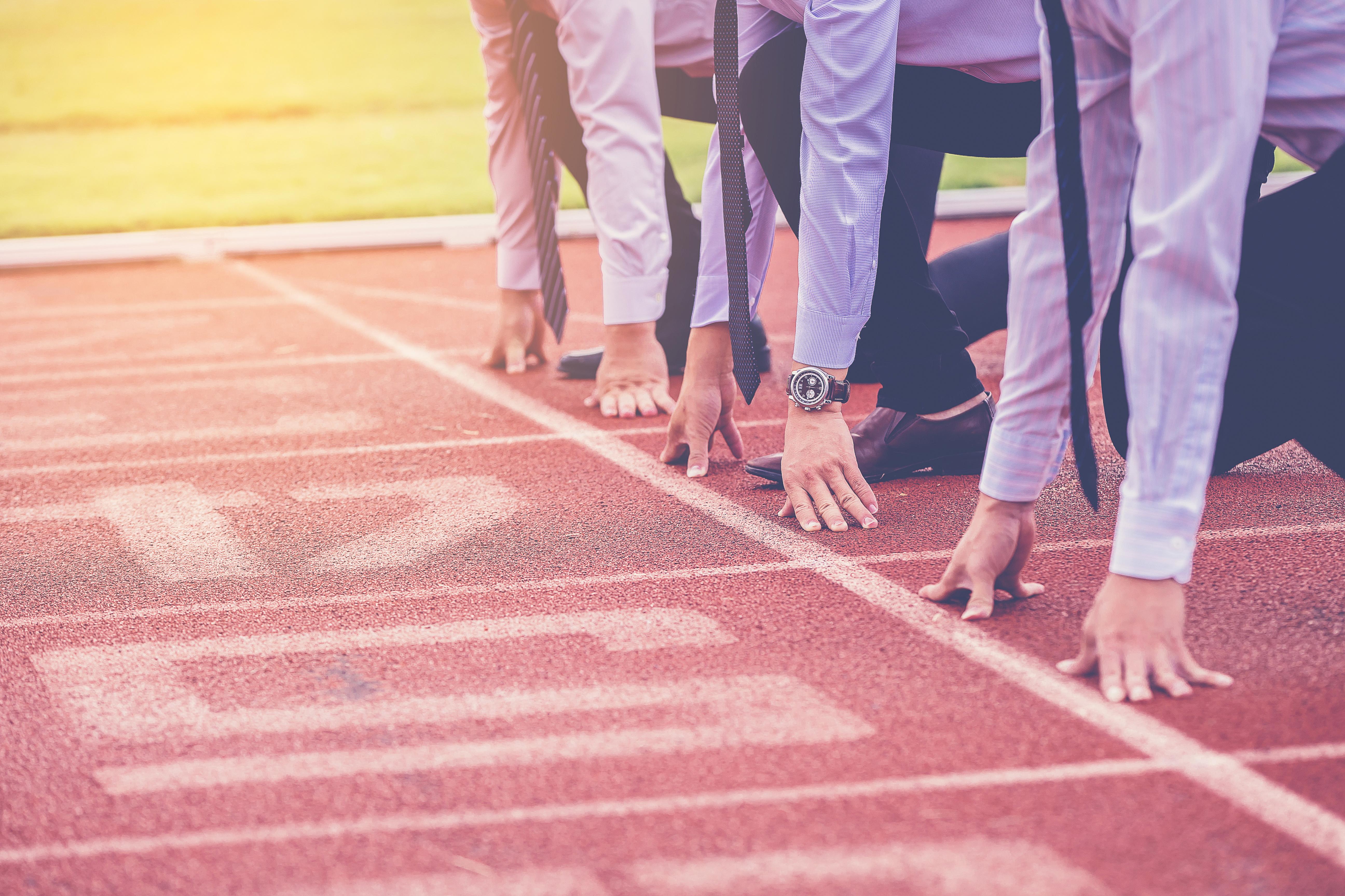 【基本編】企業が新規事業の開発を成功に導くための考え方