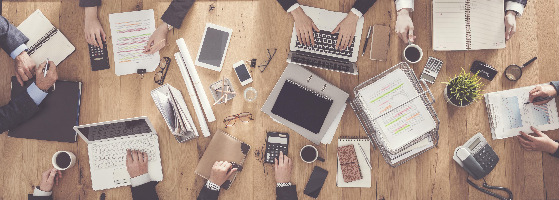 新規事業開発を成功に導く考え方~実践編~