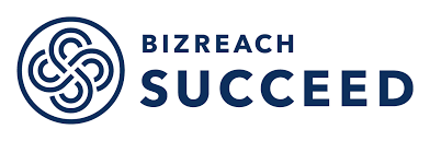 bizreach succeed