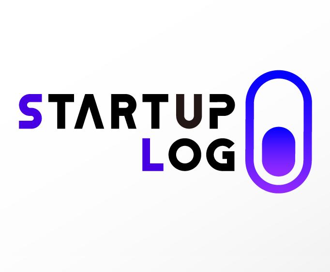 スタートアップの資金調達に特化したニュースメディア「STARTUP LOG」のご紹介