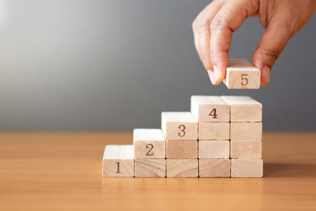 【解説】今さら聞けない!スタートアップ企業が金融機関から資金調達を実現させるための5つのステップ!