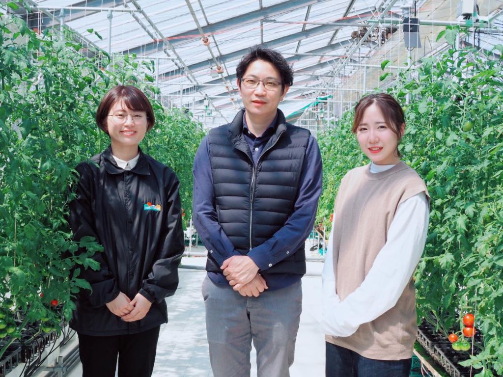 【浜松 資金調達】HappyQualityが1億円の資金調達を達成。その成功の秘密を探る