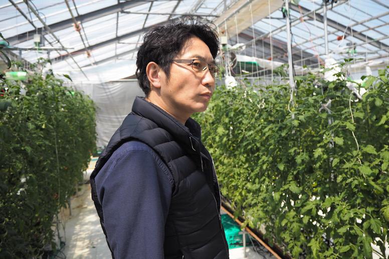 【パートナー企業インタビュー】農業の新しいStandardを作る株式会社Happy Quality、PR戦略その先に見えたものとは