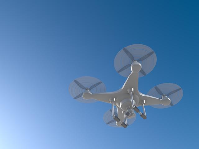 【コラム】ドローンとは何か?初心者にもわかるドローン(Drone)の意味や可能性がわかるまとめ!