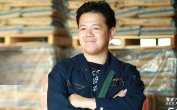 【パートナー企業インタビュー】レンガ製品で業界に新たな価値を創出する株式会社KUMINO BRICKとは