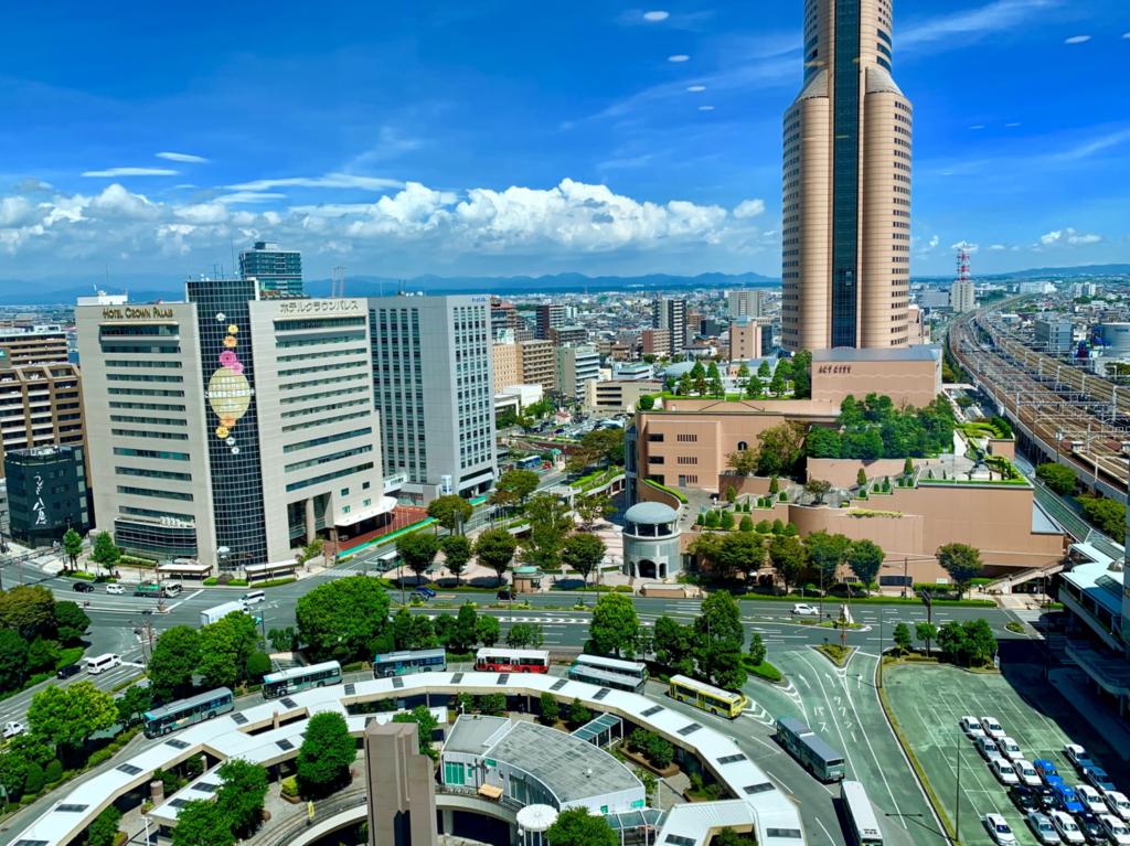【補助金】浜松市ファンドサポート事業とは?対象条件や交付額を詳しく紹介