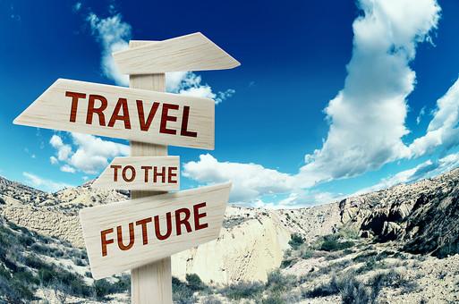 GoToキャンセル追記【GoToトラベルキャンペーン】実質は35%支援?旅行代金半額補助の内容とは