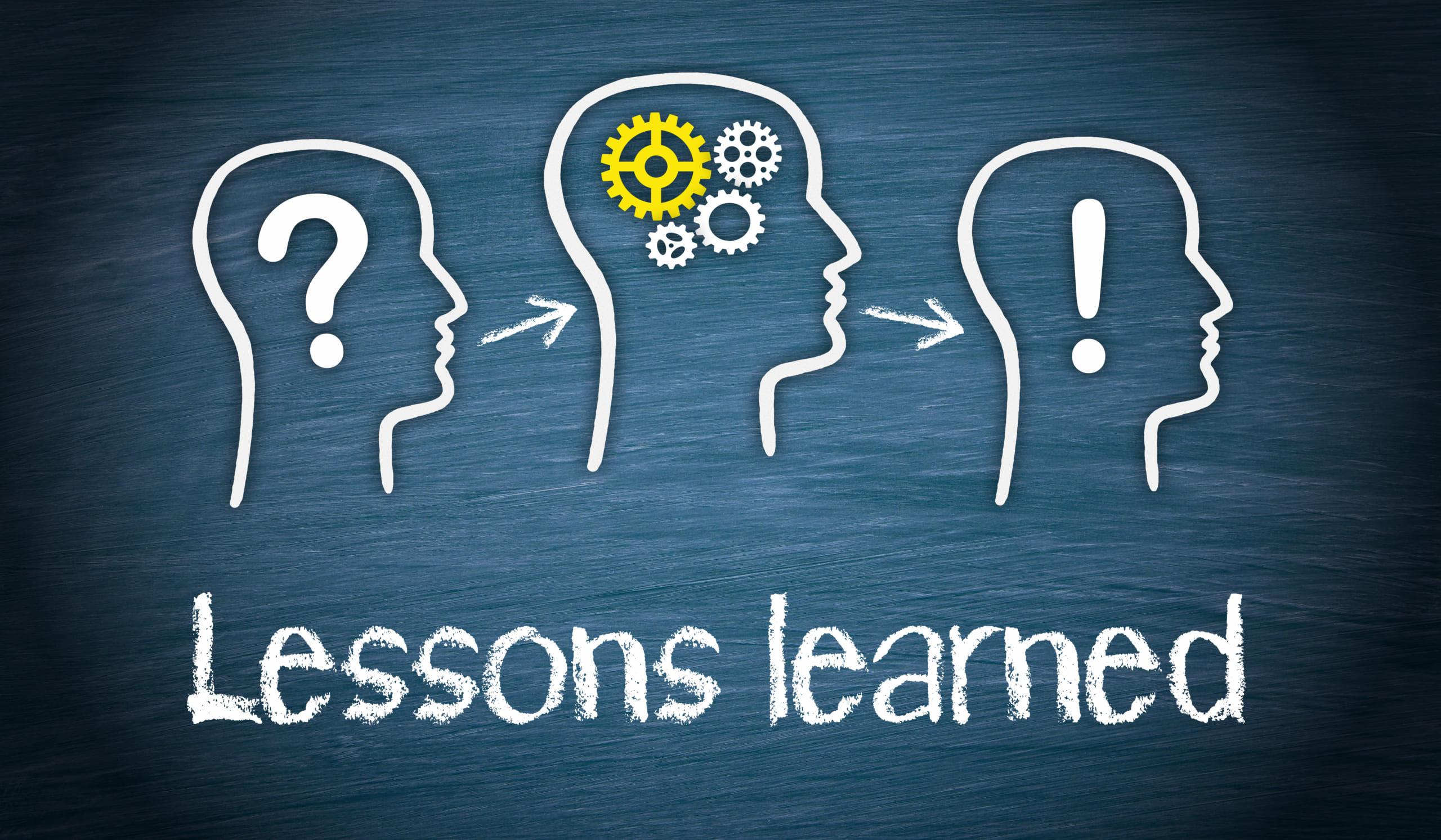 【失敗から学ぶスタートアップの教訓】ジャスティン・カンのメッセージとは