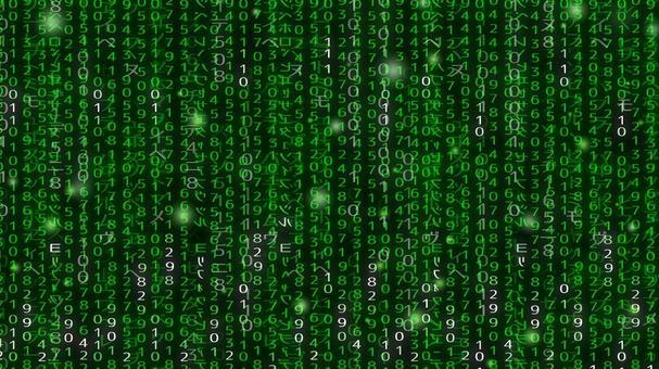 ツイッター創業者の投稿が約3億円で落札!デジタル資産『NFT(非代替性トークン)』とは何か?