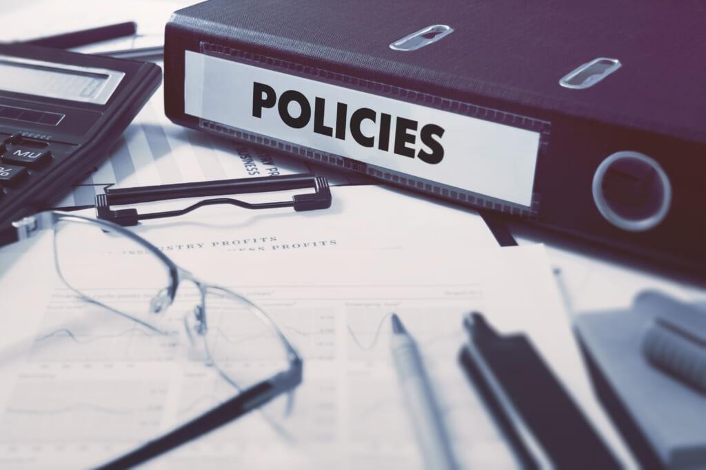 事業再構築補助金の「加点③経済産業省が行うEBPMの取組に対する協力」とは?