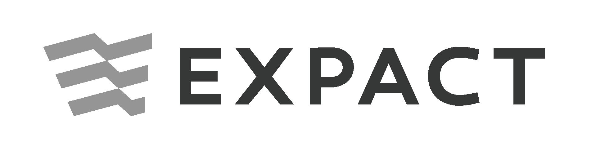 EXPACT|新たな挑戦へ 資金調達をデザインする