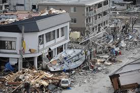 8月大雨災害追記【災害時の補助金・助成金まとめ】大雨や地震に対する企業向けの補助金や助成金とは?