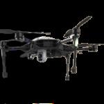 米国Easy Aeriel社のRaptor