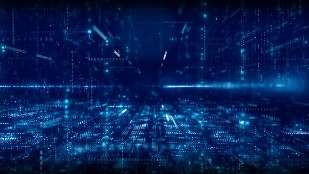 【解説】デジタル庁とは何か?デジタル化推進で生まれるビジネスチャンスとは